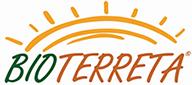 Bioterreta Logo